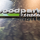 woodpark-salzburg-logo