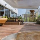 woodpark-salzburg-terrasse-04
