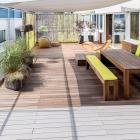 woodpark-salzburg-terrasse