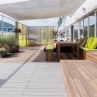 woodpark-salzburg-terrasse-05