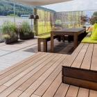 woodpark-salzburg-terrasse-03