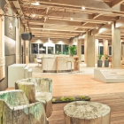 woodpark-salzburg-showroom-02
