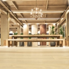 woodpark-salzburg-showroom-05