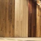 woodpark-salzburg-detail-02
