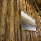 woodpark-salzburg-2017-017