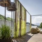 woodpark-salzburg-terrasse-2017-021