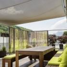 woodpark-salzburg-terrasse-2017-022