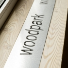 woodpark-salzburg-showroom-2017-031