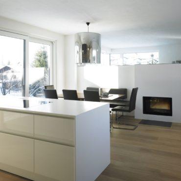 woodpark-salzburg-eiche-landhausdiele-boen-stonewashed-collection