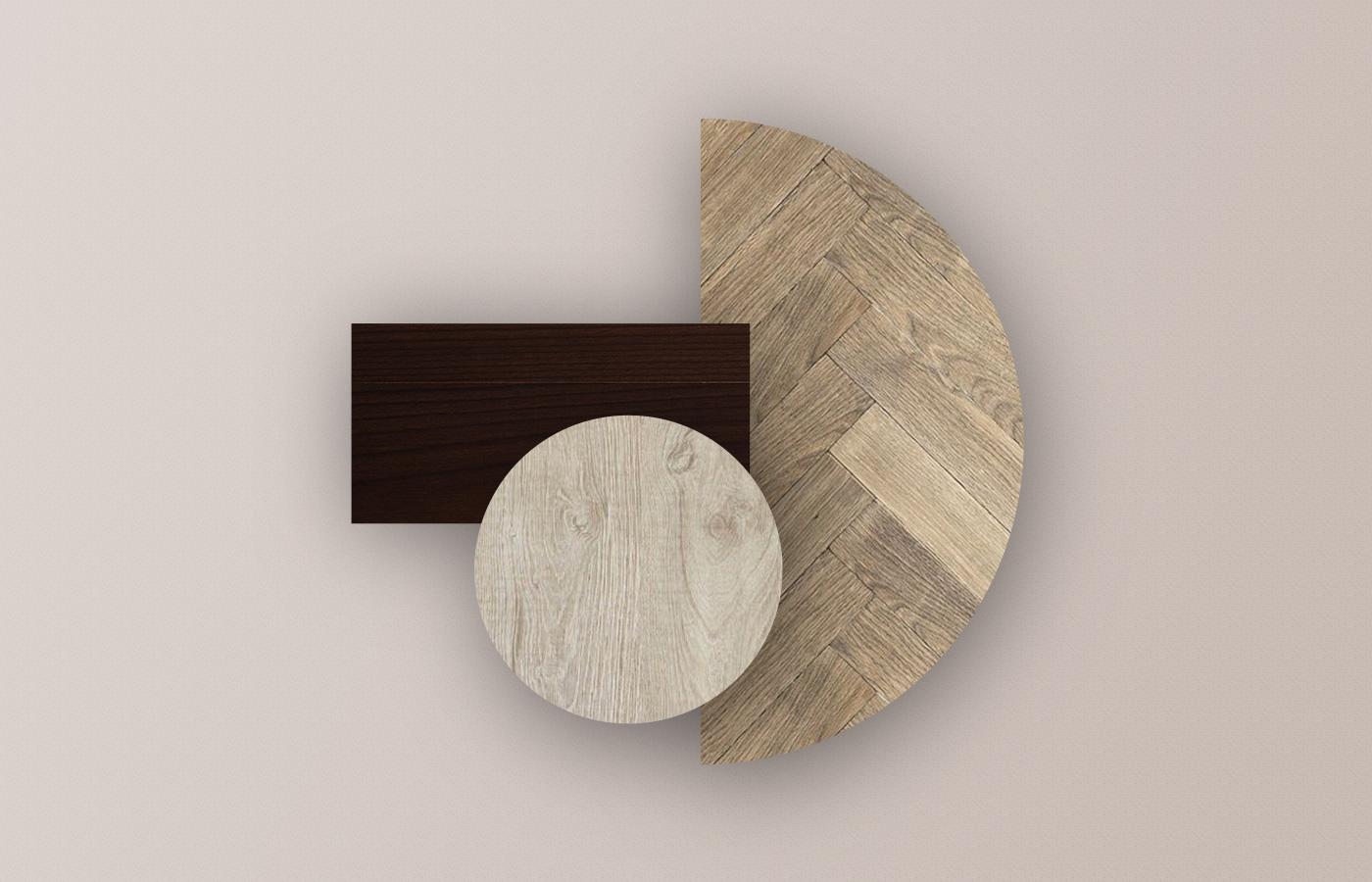 Holzkunst von woodpark