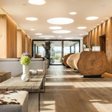 woodpark-landhausdiele-used-look-eiche