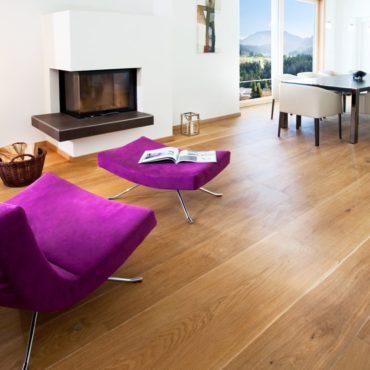 woodpark-salzburg-xl-landhausdiele-eiche-old-grey-boen