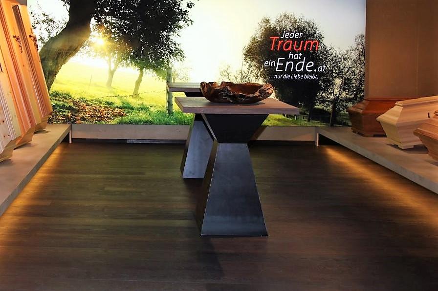 woodpark-landhausdiele-eiche-kerngeräuchert
