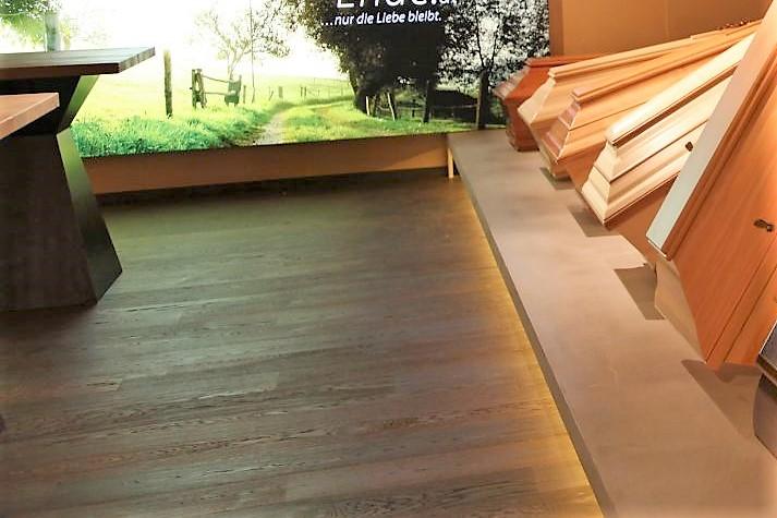 woodpark-landhausdiele-eiche-kerngeräuchert-geölt